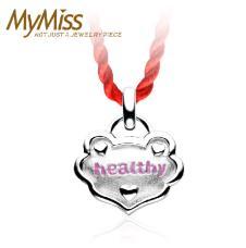Mymiss珠宝首饰153893款