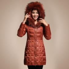 雪国天骄女装157461款