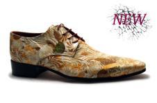 Ferudun鞋业155709款
