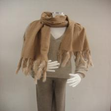 Bronte Family围巾丝巾156564款
