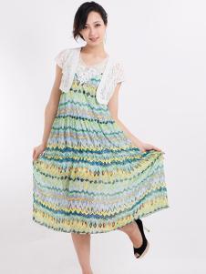 西子丝典女装