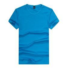 喜登威时尚品牌男装短袖t恤66212款