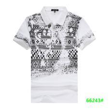 喜登威时尚品牌男装短袖t恤66243款