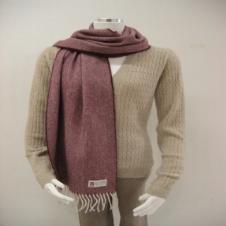 Bronte Family围巾丝巾156566款