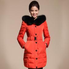 雪国天骄女装157463款