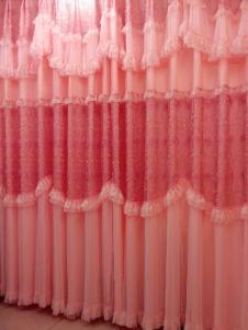 萨尔纳仔家用纺织156725款