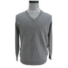 卓伦诺斯针织毛衫157151款