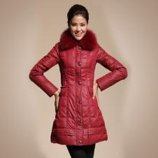 雪国天骄女装157460款