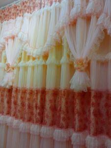 萨尔纳仔家用纺织156722款