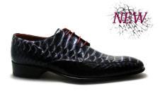Ferudun鞋业155712款