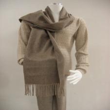 Bronte Family围巾丝巾156562款