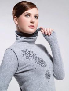 SS针织毛衫156847款