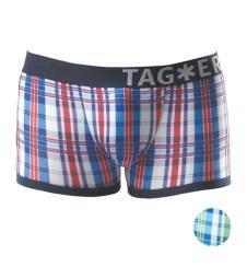 Tagger内衣156495款