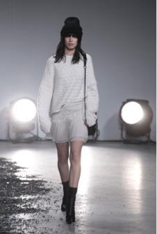 Zadig Voltair女装153515款