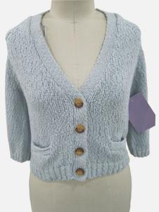 Sungin group针织毛衫157274款