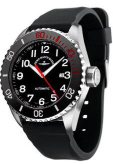 ZENO-WATCH腕表眼镜153559款