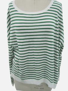 Sungin group针织毛衫157272款