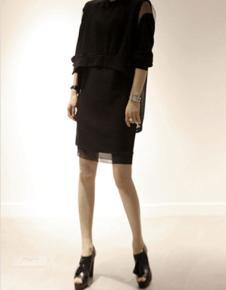 ZOVO女装156859款