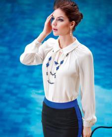 尤加迪曼女装155193款