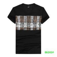 喜登威时尚品牌男装短袖t恤66241款