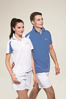 男女款短袖t恤130101/130201