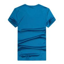 喜登威时尚品牌男装短袖t恤66208款