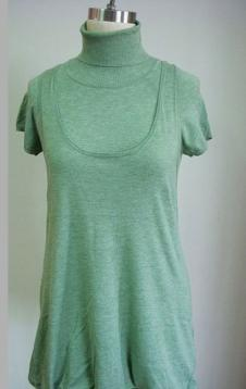 Sungin group针织毛衫157276款
