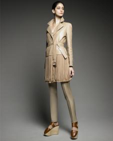 艾克瑞斯女装158002款