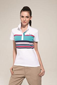 男女款短袖t恤130103/130203