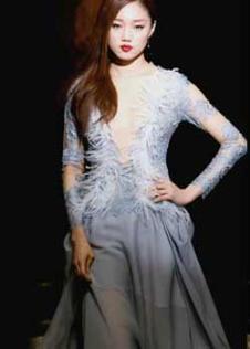 Jaison Couture女装156188款