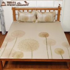 BISON床上用品157992款