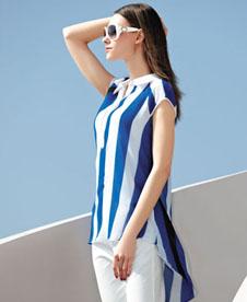 2014夏装新品