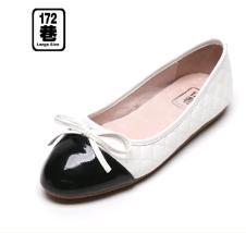 172巷鞋鞋业159733款
