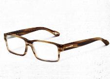 Arnette腕表眼镜160417款