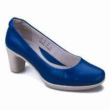 马内尔鞋业160572款