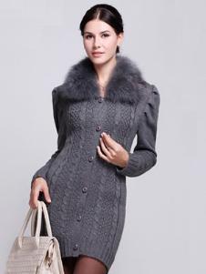 LIUES女装163718款