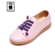 172巷鞋鞋业159728款