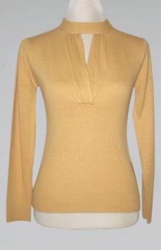 菲迪针织毛衫164053款