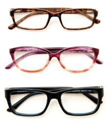 Allison腕表眼镜159358款