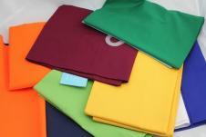 龙纺服装面料161262款