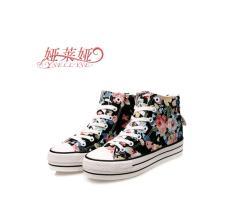 娅莱娅鞋业160113款
