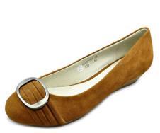 法娜妮鞋业158923款