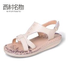 西村名物鞋业159709款