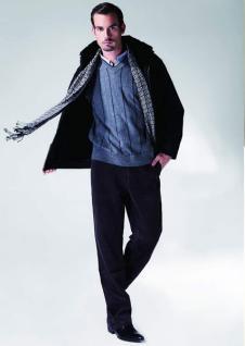 威朗法兰男装161214款