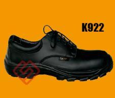 赛狮鞋业159689款