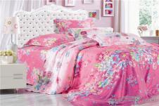 美凯珑家纺床上用品160949款