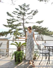 CHERRYKOKO2014夏季女装系列