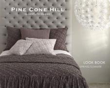 Pine Cone Hill床上用品158972款