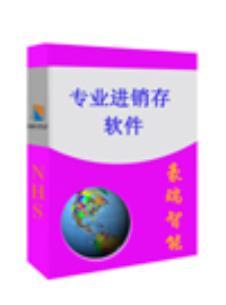 瑞丰软件软件IT信息化161724款