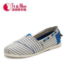 汤姆斯鞋业160504款
